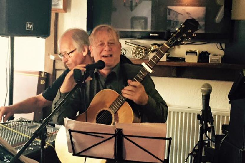 What's On at The Lamb Inn Swanley 07