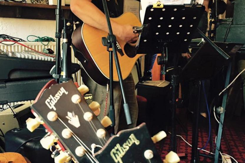What's On at The Lamb Inn Swanley 08